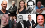 Un jury international pour les 4e Radiopub Awards