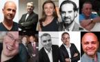 Un jury international pour les 4e Radiopub Awards