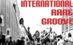 International Rare Groove, bientôt dix ans d'existence
