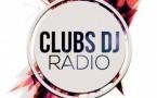 Clubs DJ Radio : un cocktail détonnant !
