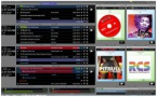 RCS, SHOUTcast et TargetSpot lancent une solution audio digitale inédite