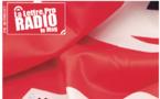 Voici votre magazine en Flipbook n°86 de la Lettre Pro de la Radio et des Médias