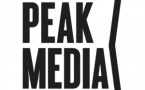 Peak Média a produit une trentaine d'habillages en 2016
