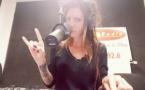 ÉmilieBaylet : sa voix est libre