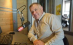 Radio Mont Blanc change de direction