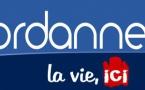 Jordanne FM s'installe en direct du Forum des métiers du Cantal
