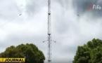 Polynésie : la FM pour remplacer l'AM
