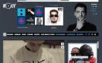 Mouv.fr enregistre sa meilleure fréquentation