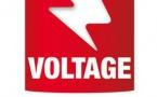 Voltage se mobilise pour la Seine Saint-Denis