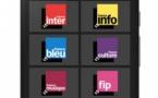 Radio France confie la commercialisation de ses podcasts à TargetSpot