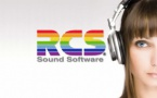 Un partenariat entre RCS et Music Story