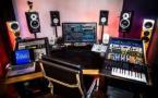 21 Juin Production signe l'habillage de L'Essentiel Radio