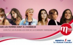 MFM Radio célèbre la femme