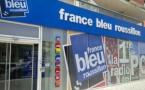 """""""Un vélo pour Téo"""" sur France Bleu Roussillon"""