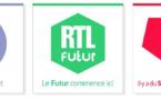 RTL : 3 nouvelles offres à destination des Millennials