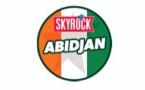 Skyrock Abidjan sera lancée ce 20 mars