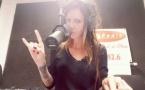 Le MAG 87 - Émilie Baylet : sa voix est libre