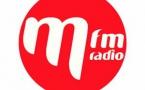 MFM Radio se mobilise pour la langue française et la francophonie
