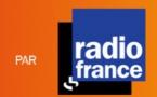 Radio France s'associe à la Journée de la langue française