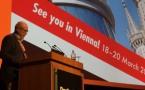 En 2018, les Radiodays auront lieu à Vienne
