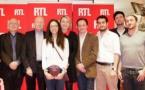 Une étudiante de Sciences Po gagne le #RTLChallenge