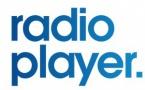 maRadio.be devient 'Radioplayer.be'