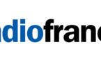 Radio France : création du Comité relatif à l'honnêteté