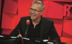 "Le MAG 87 - Laurent Ruquier : ""La radio m'a sorti de l'ennui"""