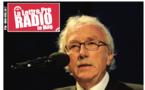 Voici votre magazine en Flipbook n°88 de la Lettre Pro de la Radio et des Médias