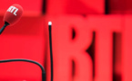 """Un """"journée des solutions"""" sur RTL"""