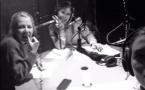 Des étudiants de Bruxelles se forment à la radio avec Radionomy