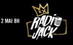 "Arthur animera ""Radio Jack"" sur Oüi FM"