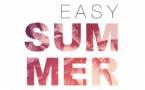 Lagardère Publicité et TF1 Publicité lancent Easy Summer 2017