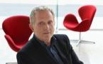 Frédéric Schlesinger rejoint Europe 1