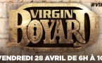 "Une matinale ""Virgin Boyard"" sur Virgin Radio"