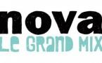 Radio Nova : + 15.4 % d'auditeurs en Île-de-France