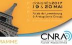 La CNRA tiendra son congrès annuel à Paris