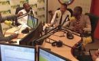 Africa n°1 attire 15 000 nouveaux auditeurs