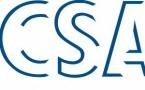 Présidentielle : le CSA surveille les temps de parole