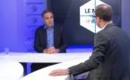 """Christopher Baldelli : """"La grille de RTL a été renouvelée presque à 100%"""""""