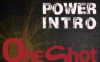 One Shot dévoile de nouvelles Power intros