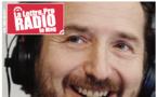 Voici votre magazine en Flipbook n°89 de la Lettre Pro de la Radio