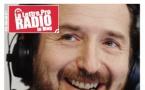 La Lettre Pro de la Radio n° 89 vient de paraitre