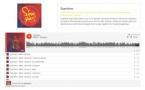 Le MAG 89 - Comment se lancer dans le podcast audio ?