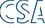 Nombreux dossiers à l'ordre du jour de la plénière du CSA