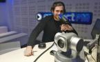 Le MAG 89 - Contact FM : la radio comme à la télé