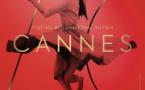 RTL en direct de Cannes