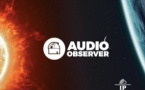 L'Audio Observer : nouvel outil exploratoire de la galaxie audio belge