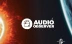 L'Audio Observer : nouvel outil exploratoire de la galaxie audio belge