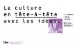 Une nouvelle signature pour France Culture